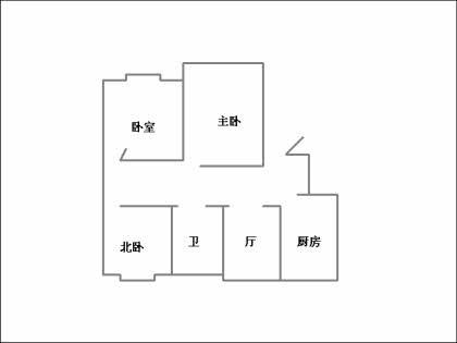 老闵行鹤庆高层